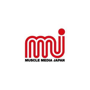 MUSCLE MEDIA JAPAN